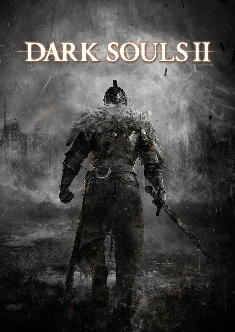 dark_souls_2_for_mobile_wallpaper